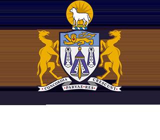 Merchant Taylors' image